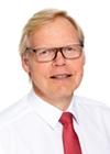 PD Dr. med. Thomas Eggeling