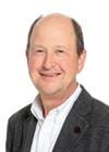 Dr. med. Hubertus G�nter