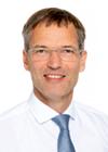 Dr. med. Ansgar Peters