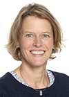Dr. med. Claudia Wibbeke